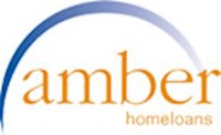 Amber Homeloans
